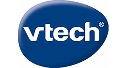 Vtech Shake /& Sons Caterpillar Bébé Jouet Activité BN